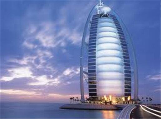 Заказать Туры в Дубай