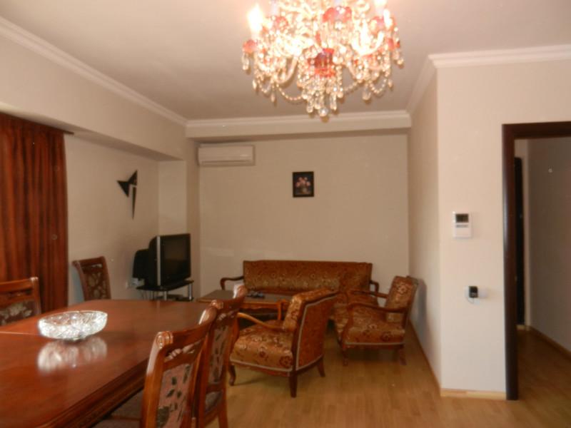 Заказать Посуточная квартира в Ереване от хозяина