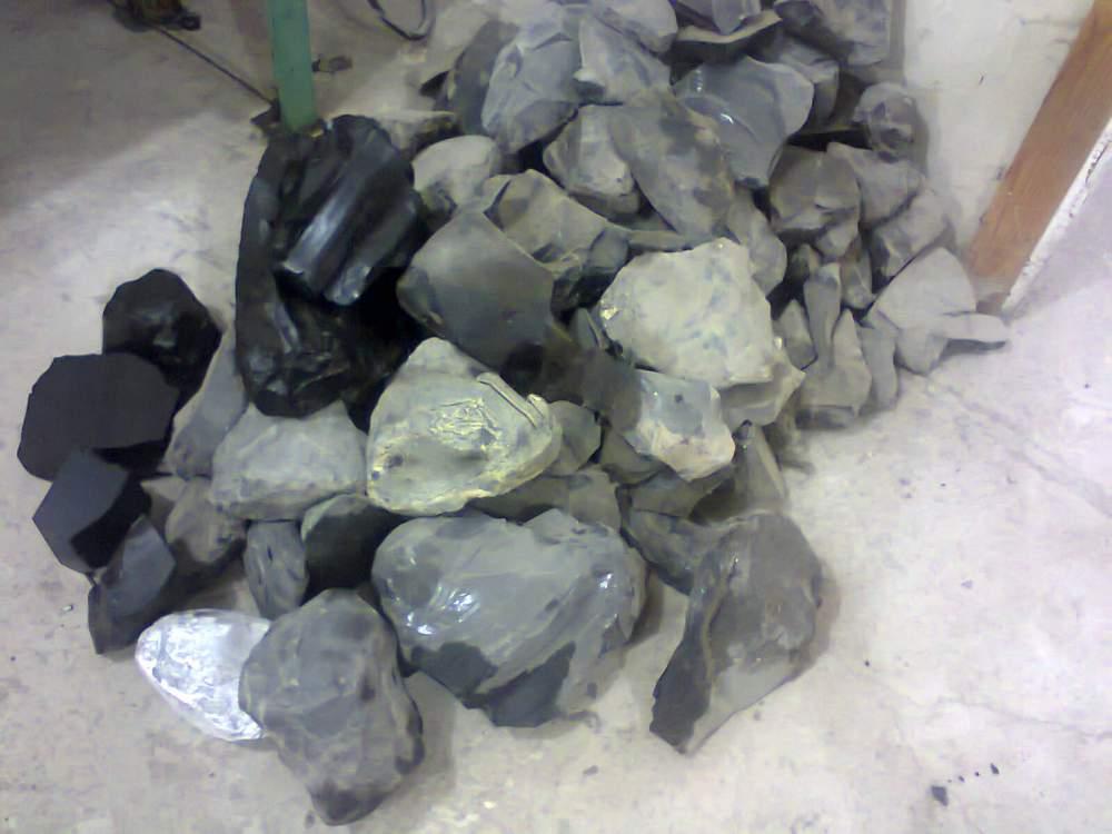 Заказать Художественная обработка камня