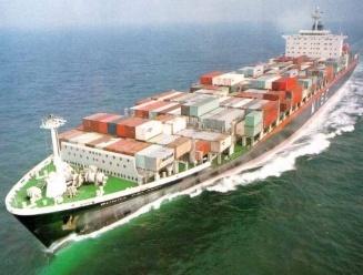 Заказать Контейнерные грузоперевозки целых и сборных грузов в Армению