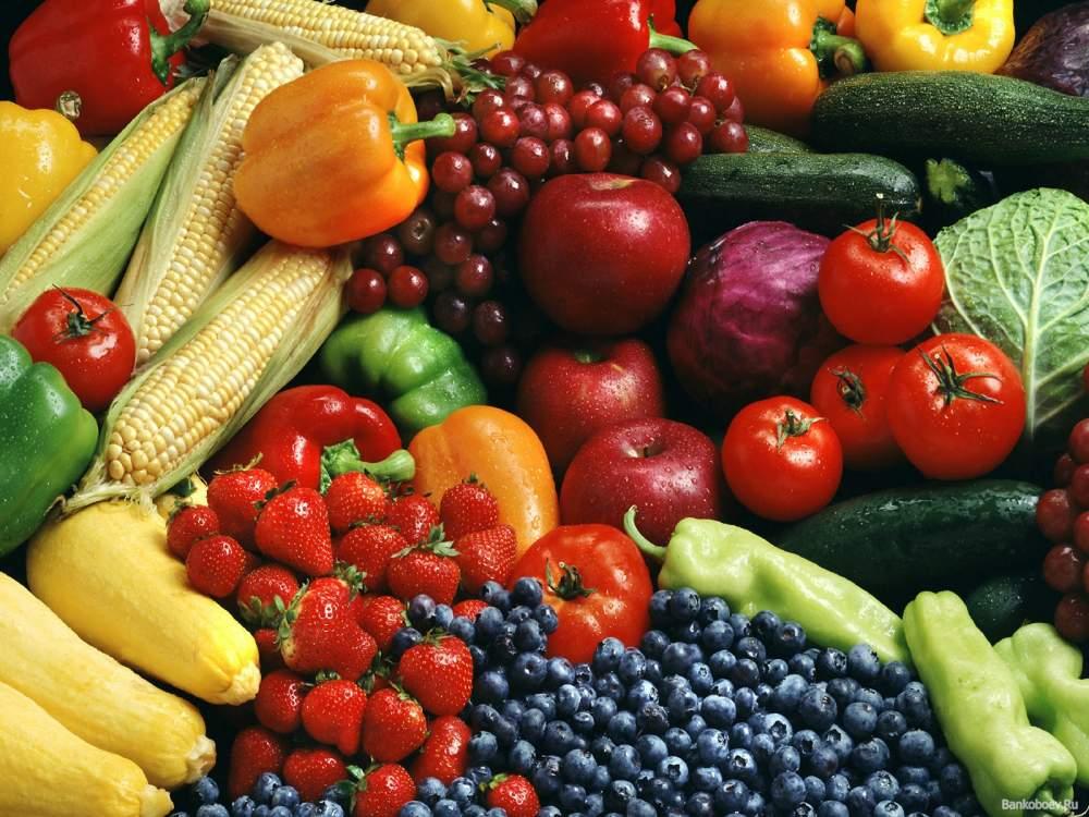 Заказать ООО Бест Гурман предлогает оптовую прадажу фруктов и овощей из Армении