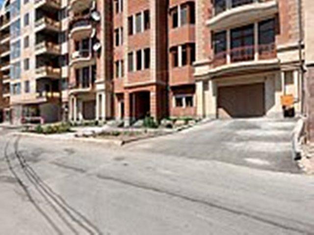 Заказать Продажа квартир в новостройках Армении,Еревана