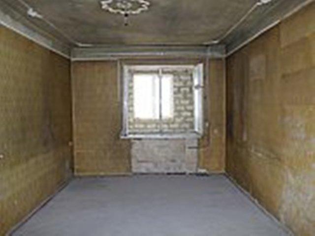 Заказать Продажа квартиры в малом центре г.Еревана,ул.Абовяна