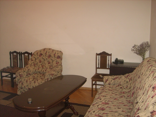 Заказать Аренда квартиры в Малом центре г.Еревана