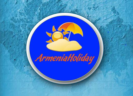 Заказать Санатории Армении