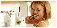 Заказать Детская стоматология