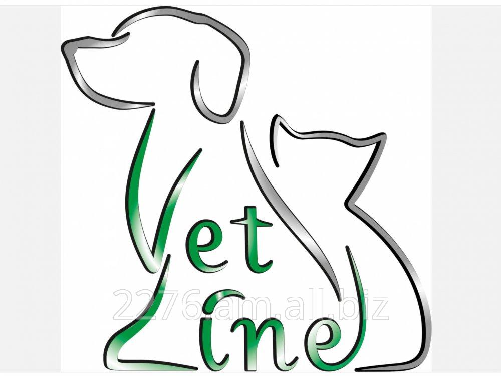 Заказать Ветеринарная клиника, лечение, хирургия, терапия, УЗИ, отбеливание зубов животных ультразвуковым методом, реанимация, временный стационарный приют, парикмахерская, куп
