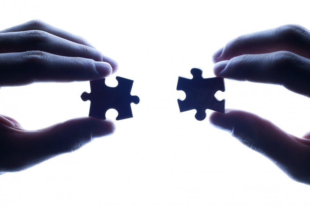 Заказать Маркетинговые услуги / Услуги по Развитию бизнесса
