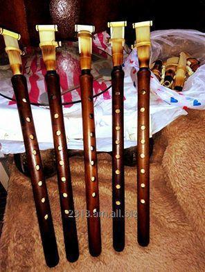 Заказать Армянский народный инструмент дудук