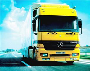 Заказать Услуги по перевозке грузов