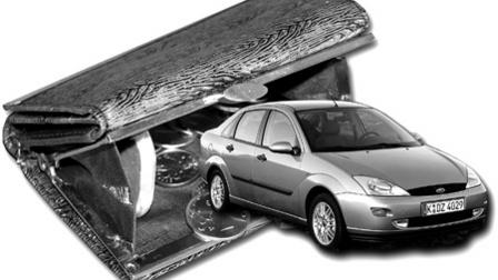 Заказать Кредиты на покупку автомобилей