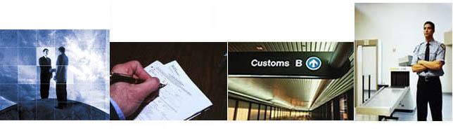 Заказать Таможенные услуги
