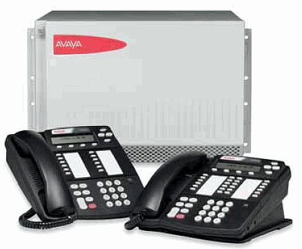 Заказать Коммуникационные системы