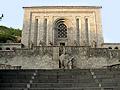 Заказать Обзорная экскурсия по Еревану.