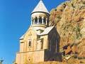 Заказать Экскурсии по Армении