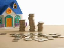 Заказать Продажа недвижимости, заложенной в банках и кредитных организациях