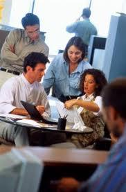Заказать Курс Корпоративная этика и деловое общение