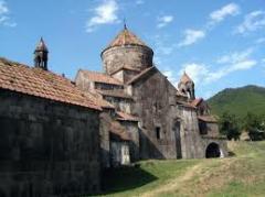 3-дневный тур по исторической Армении
