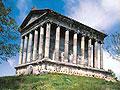 7-ми дневный тур по Армении