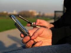 Корпоративная мобильная связь