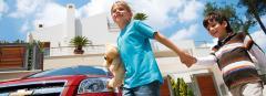 Гарантийное и послегарантийное обслуживание авто