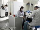 Лечение с применением общей анестезии