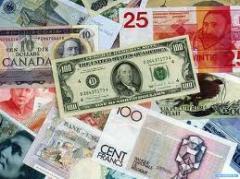 Реструктуризация долговых обязательств