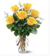 Доставка цветов в Армению