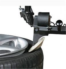 Шиномонтаж автомобильных колес