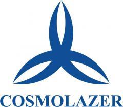 Лазерная эпиляция Cosmolazer