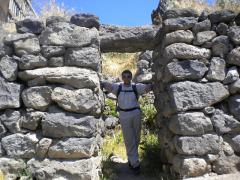 Организация отдыха по всей территории Армении