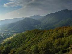 Классические экскурсионные туры по Армении и Нагорному Карабаху