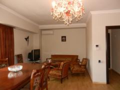 Посуточная квартира в Ереване от хозяина