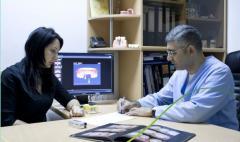 Лечение зубов в Армении