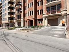 Продажа квартир в новостройках Армении,Еревана