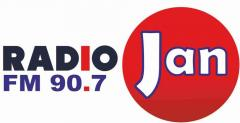 Реклама на Радиостанции Радио Джан FM 90.7