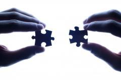 Маркетинговые услуги / Услуги по Развитию бизнесса