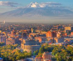 Однодневные туры по Армении