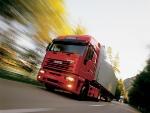 Доставка грузов из Армении