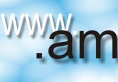 Регистрация доменных имен в зоне