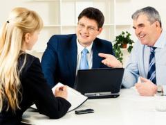 Кредиты для развития бизнеса