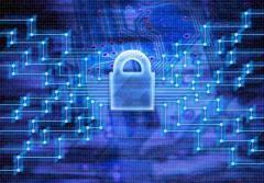 Информационная безопасность