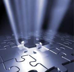 Монтаж, ввод в эксплуатацию и интеграция