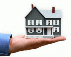 Купля, продажа, аренда недвижимость