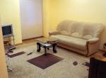 Аренда 1-, 2-, 3-, 4-комнатных квартир посуточно