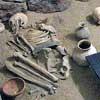 Археологический тур в Армении