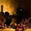 Винный тур в Армении