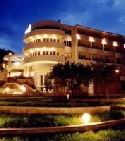Бронирование гостиниц в Ереване