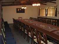 Зал для конференций и семинаров