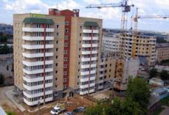 Градостроительный надзор